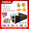Energy saving hot sale fruit/vegetable/fish/meat dryer/drying machine/dehydrator