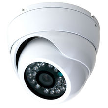 2MP full HD CVI Dome camera Vandalproof 1080P CVI LED array cctv Camera / low price cctv dome camera