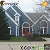 composite wpc siding china manufacturer