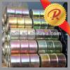 CAS 108-65-6 Propylene Glycol Methyl Ether Acetate(Electrical Grade) 99.5%