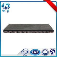 EP steel cord conveyor belt, professional factory, reliable quality and competitive price,industrial conveyor belts ep250