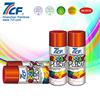 7CF Acrylic Aerosol Spray Paint