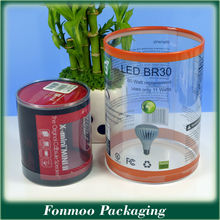 Made In China food packaging boxes