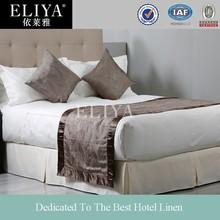 ELIYA bed sheet factory/wholesale comforter sets bedding