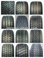 neumáticos pcr marca GOODRIDE / Westlake