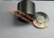 Tungsten Carbide Hydraulic Oil Seals