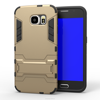 2015 Fashionable Designed tpu pc cell phone case for samsung galaxy s6