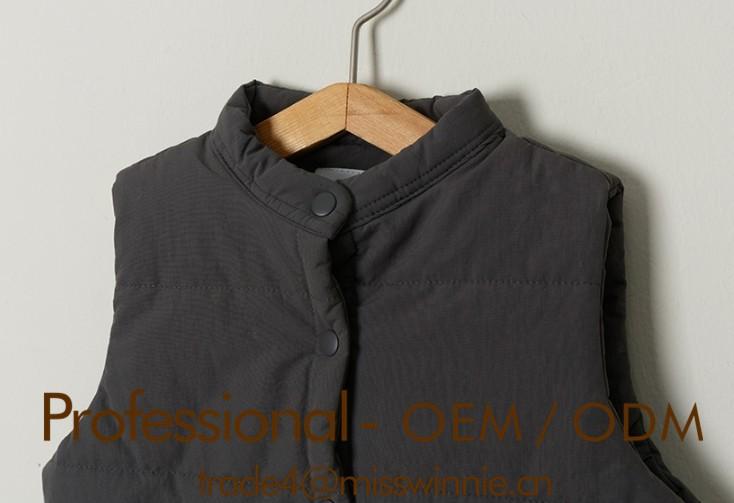 quilted vest (3).jpg