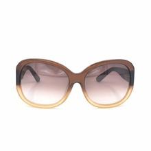 Cat eye sunglasses women own brand sunglasses oem sunglasses
