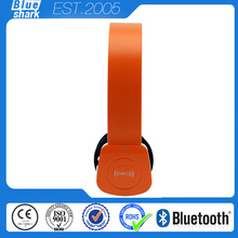 2015 new design wholesaler made in china High quality mutilcolor outdoor sports wireless stereo bluetooth sport headphones