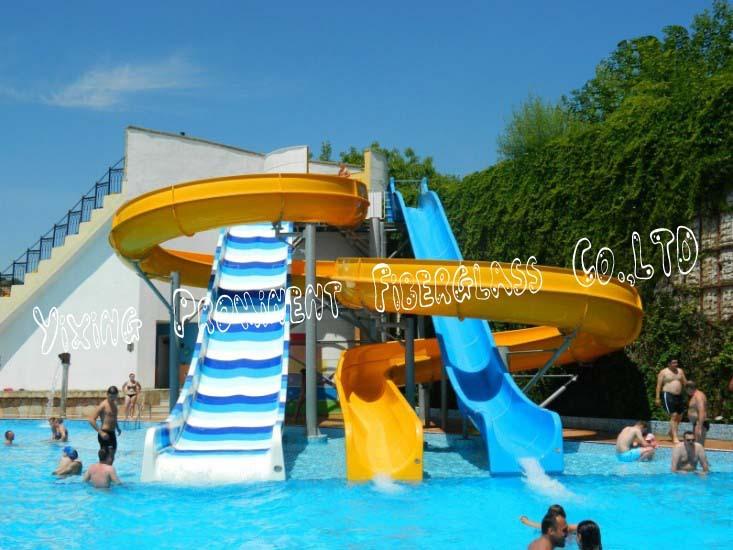 Cheap used pool slide for sale buy used pool slide used - Used swimming pool slides for sale ...