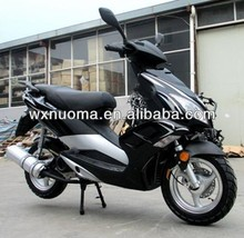 50cc used gas scooter for sales cheap