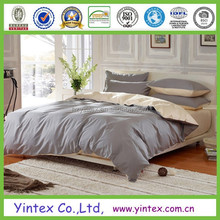 Popular Soft Like Egyptian Cotton Manufactured Cheap Microfiber Polyester Bed Sheets