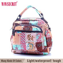 china womens handbag womens bags export wholesale
