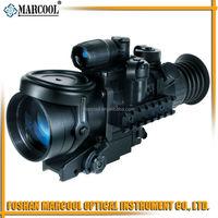 Pulsar Night vision riflescope Phantom 3x50 FX