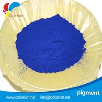 On sale best price inorganic pigment colors glow in the dark powder pigment