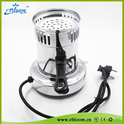 Wholesale hookah charcoal lighter with customized logo