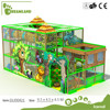 new playground accessories parts indoor, playground equipment for sale from Dreamland