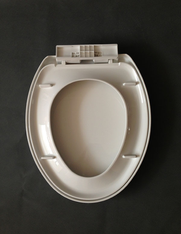 More Pics Of American Standard Toilet Parts Covers For Water Closets