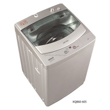 6.0 fully automatic washing machine with strong motor