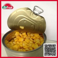 price per ton of corn for wholesale factory price