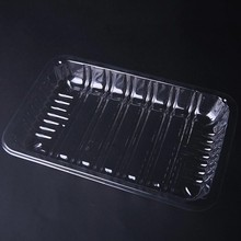 large plastic tray made in China