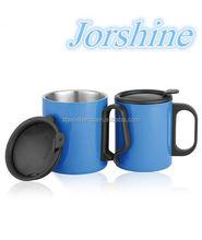 2015 hot sale factory direct porcelain coffee mug