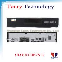 Newest cloud ibox 2 v3 HD IPTV original