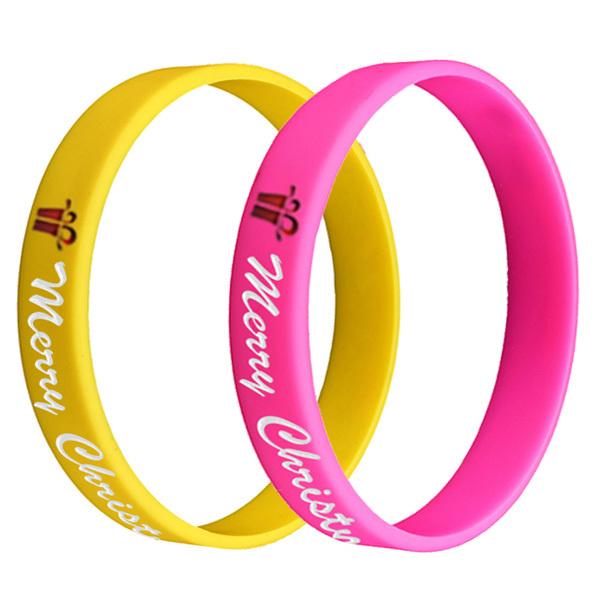спортивные кольца