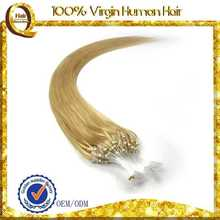 wholesales chinese hair cheap wig pro wigs