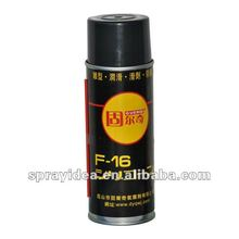 manufacturer best lubricant GUERQI F-16 engine oil/motor oil from trade assurance supplier