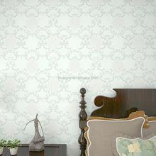 Levinger naturel matériau fond d'écran blanc beauté fleur papiers peints
