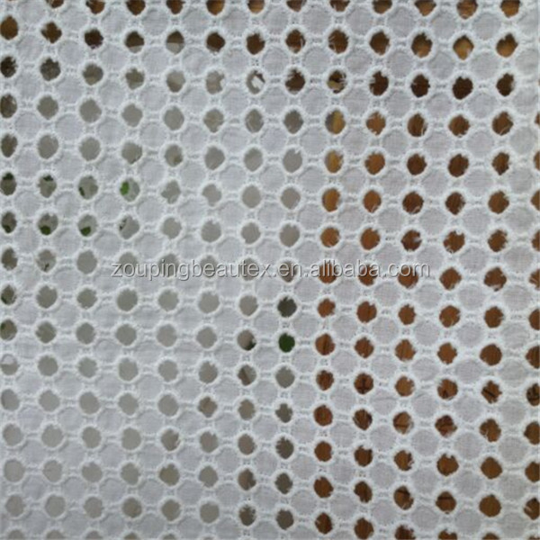 100% cotton swiss voile embroidery lace fabric with holes 6.jpg