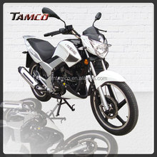 Tamco T150-C6A hot gas powered new motorcycle 200cc for sale