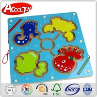 alibaba.com delhi contact number new ideas europe wooden fishing beach toy