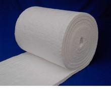 100% pure wool blanket