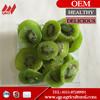 Dried kiwi fruits hot sale with low price