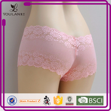 Unique and Fashion Popular Plus Size Young Lady Adult Women Sex Underwear
