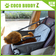 Dog car booster seat anto travel booster seat for pet dog hot wholesale