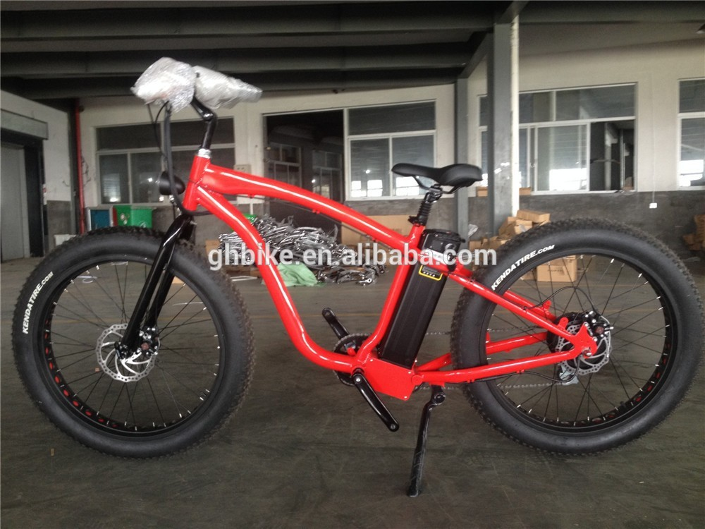 fat-bike-electric-26-inch-USA-popular.jpg