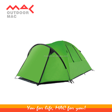 Camping Tent/ Tent/ 3 person tent MAC - AS040