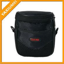 Lightweight chic slr camera bag wholesale camera case
