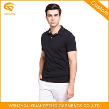 Garments,Chinese Polo Shirt,Men Polo Tshirt