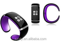 smart watch smart bracelet iwatch pedometer bluetooth speaker mobile phone wireless accessories