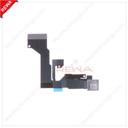 Shenzhen Brand new Proximity Light Sensor Flex Cable with Front Camera for iPhone 6s