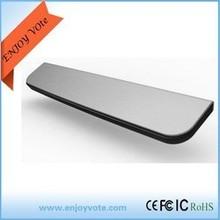 small smart electronic magnetic interactive whiteboard ENJOY EW-3