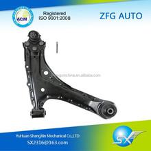Original equipment auto parts chevelle control arms for CHEVROLET 15217437 22611125
