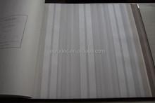 Silver wallpaper for karaoke decoration