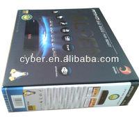 amiko 8900,amiko shd-8900 alien 8900 hd support 3g Modem, youtube, pvr