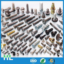 China manufacturer high quality revits